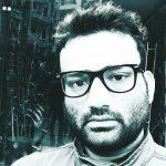 Pardeep Patel
