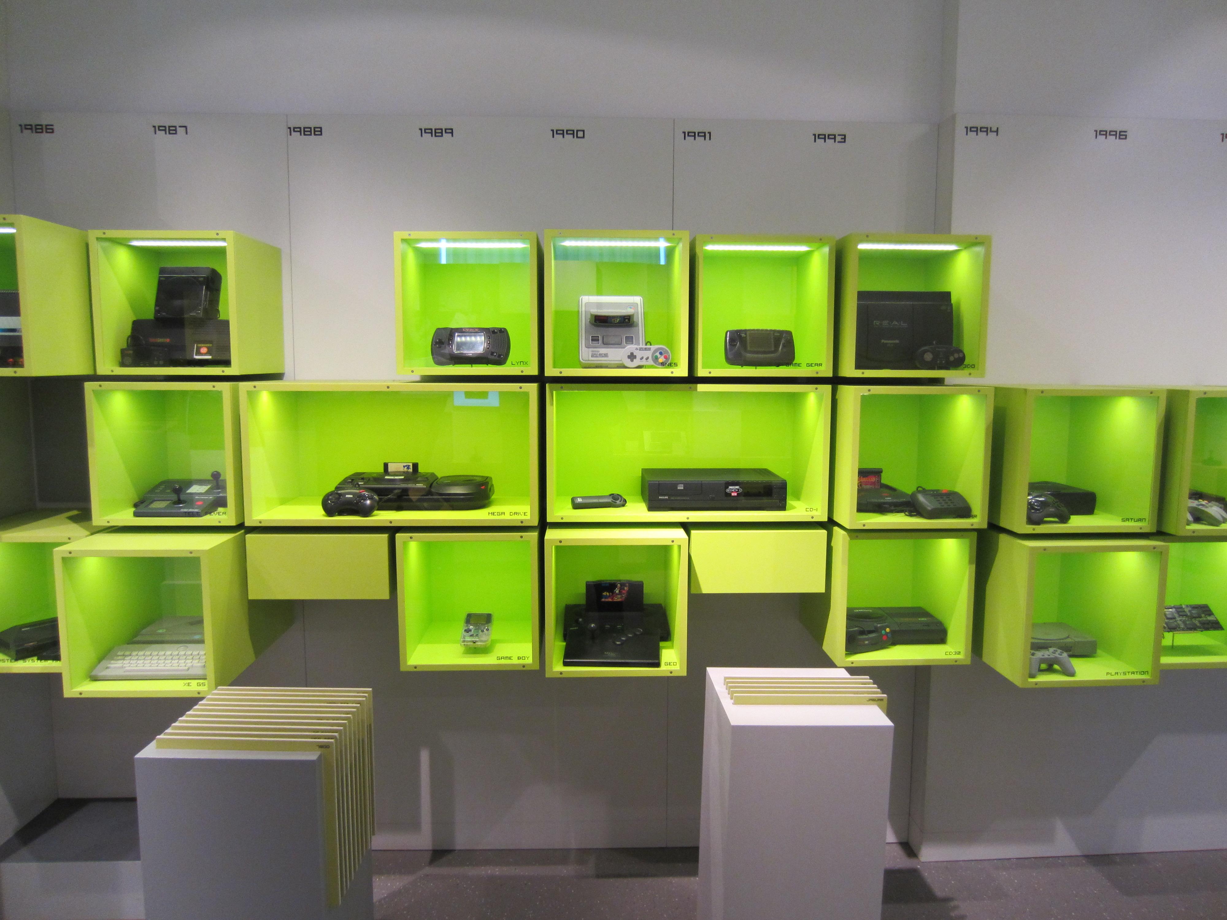 Gaming Pc Berlin