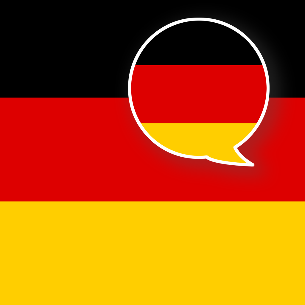 Is it necessary to complete the levels of German Language for doing MS in Germany?